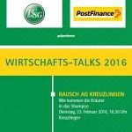 wirtschafts-talk-2016